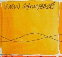 W16 6 3 YELLOW ORANGE 015