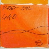 W16 6 3 YELLOW ORANGE 019