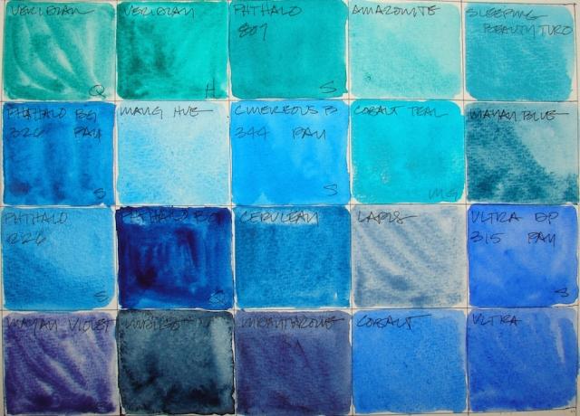 W16 6 5 BLUE GREEN 001