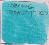 W16 6 5 BLUE GREEN 008