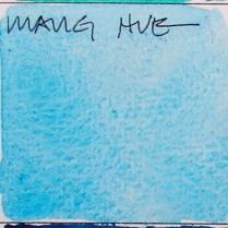 W16 6 5 BLUE GREEN 009