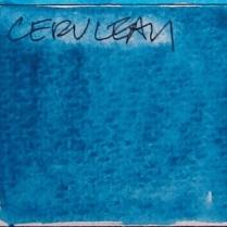 W16 6 5 BLUE GREEN 012
