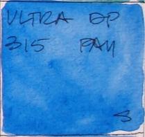 W16 6 5 BLUE GREEN 013