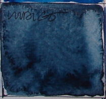 W16 6 5 BLUE GREEN 014