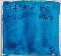 W16 6 5 BLUE GREEN 018