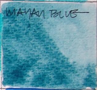 W16 6 5 BLUE GREEN 020