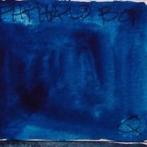 W16 6 5 BLUE GREEN 021