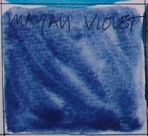 W16 6 5 BLUE GREEN 023