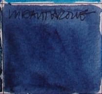 W16 6 5 BLUE GREEN 024
