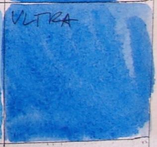 W16 6 5 BLUE GREEN 025