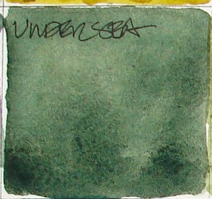 W16 6 5 GREEN YELLOW 009