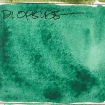 DIOPSIDE
