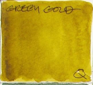 W16 6 5 GREEN YELLOW 016