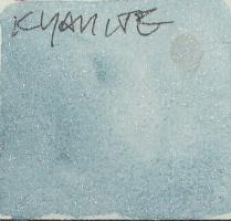 KYANITE (SPARKLES)