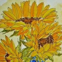 w15-6-27-gratitude-journal-003-sq