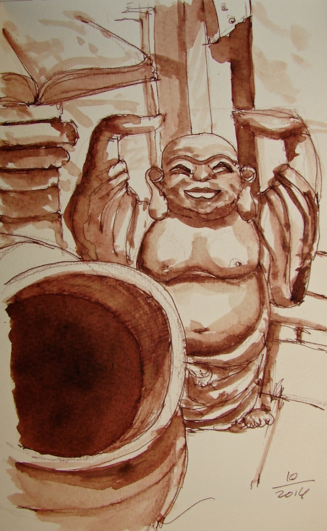 w16-10-31-pentalic-buddha-01