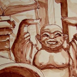 w16-10-31-pentalic-buddha-03-sq