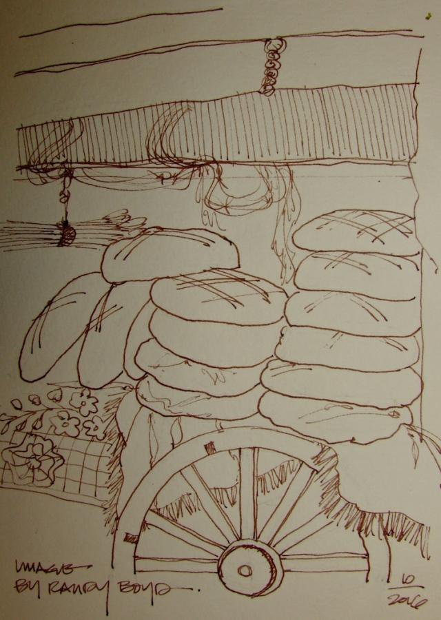 w16-11-1-pentalic-boyds-bread-03
