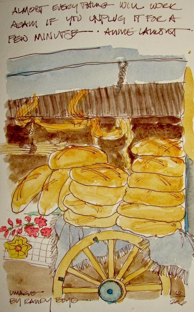w16-11-1-pentalic-boyds-bread-04