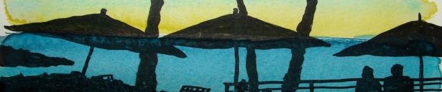 W16 7 1 BI PALMS ANNE GETTYS 004 BANNER