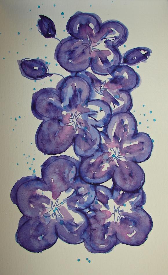 W16 7 25 PENTALIC FLOWER 01