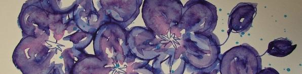 W16 7 25 PENTALIC FLOWER 02 BANNER