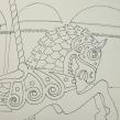 w16-8-rp-trojan-horse-sq