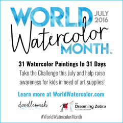 world-watercolor-month-square-badge-31-paintings1