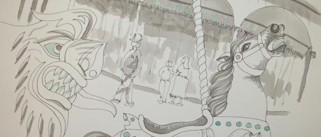 W16 8 25 RO Jantzen Carousel Chinese 014