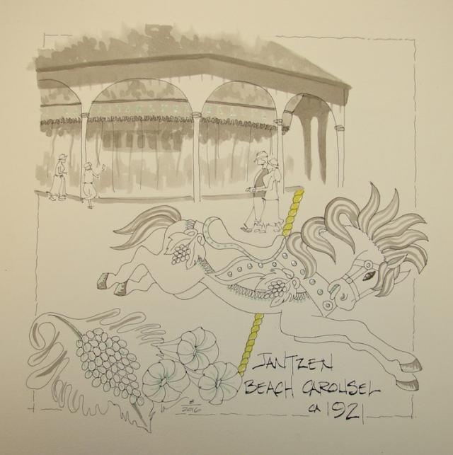 W16 8 25 RO Jantzen Carousel Grapes 007