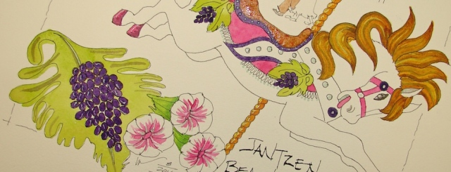 W16 8 25 RO Jantzen Carousel Grapes 020