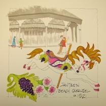 W16 8 25 RO Jantzen Carousel Grapes 021