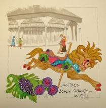 W16 8 25 RO Jantzen Carousel Grapes 024