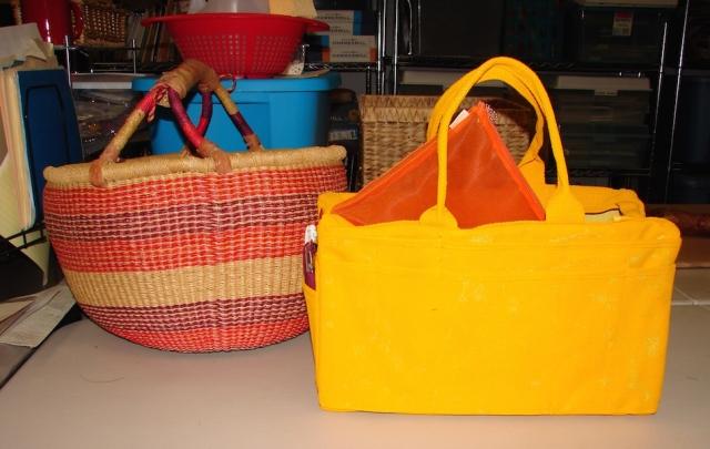 W16 8 marigold bag 01