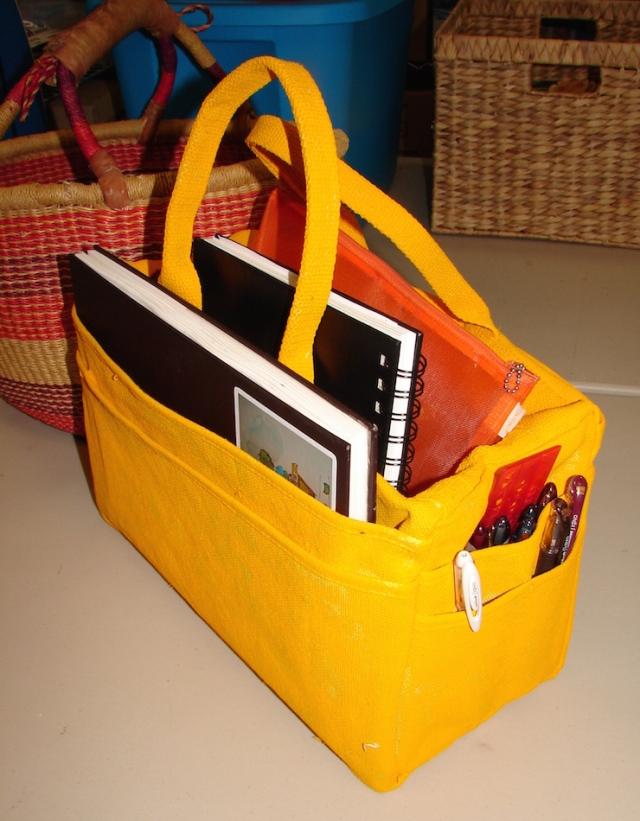 W16 8 marigold bag 02