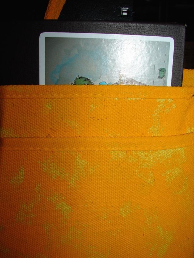 W16 8 marigold bag 04