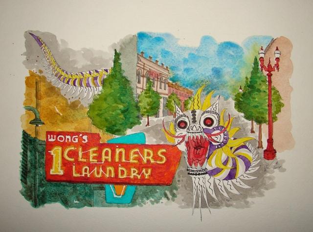 W16 8 RO Wong Laundry 25