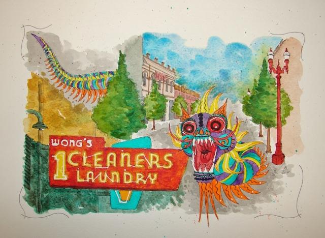 W16 8 RO Wong Laundry 29