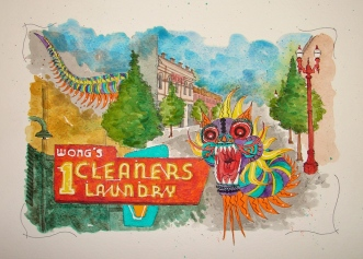 W16 8 RO Wong Laundry 35
