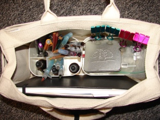 W16 8 sketch bag 01