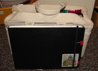 W16 8 sketch bag 04