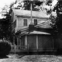 02-floed-lane-house-1983-edited