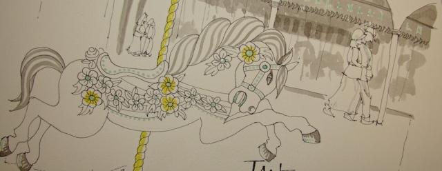 2016 8 RO Jantzen Carousel Floral 007