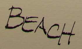 W16-9-5-ro-beach