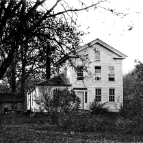 at-smith-house-historic-edited