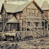 lindberg-home-circa-1896-a