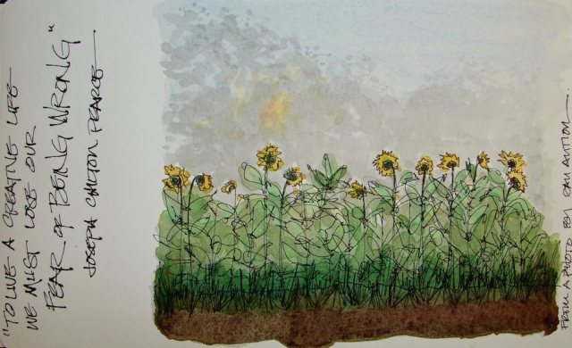 w16-9-11-pentalic-dan-sunflower-07