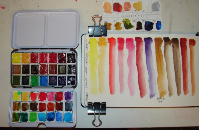 w16-9-14-pentalic-watercolors-07
