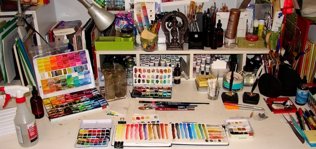 w16-9-14-pentalic-watercolors-desk