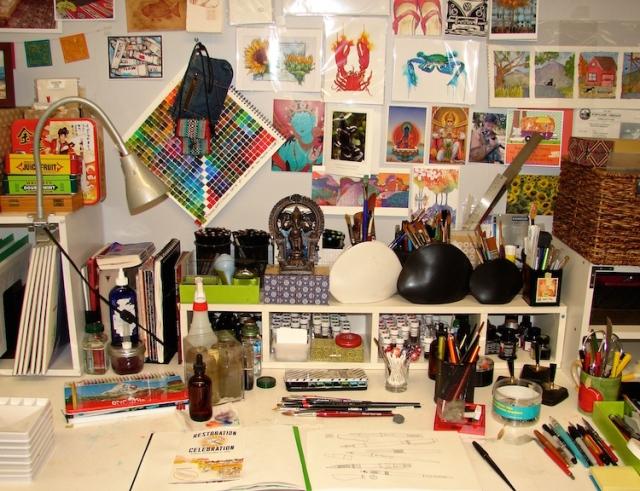 w16-9-24-desk